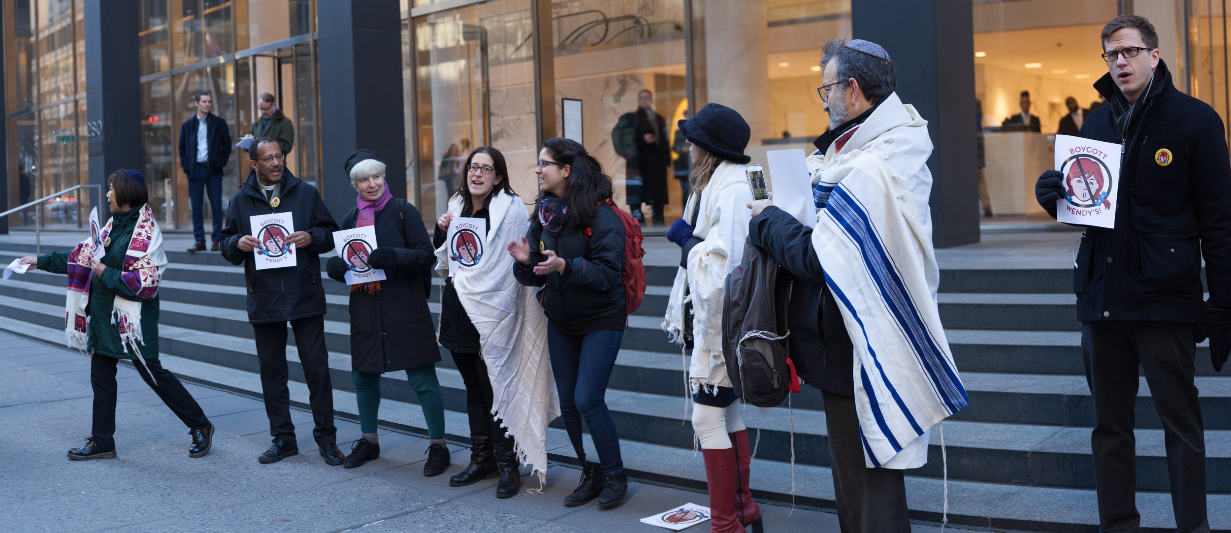 CIW Clergy Fast for Wendys_NYC-37.jpg