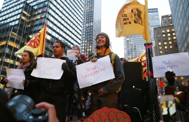 NY_march34_SFA.jpg