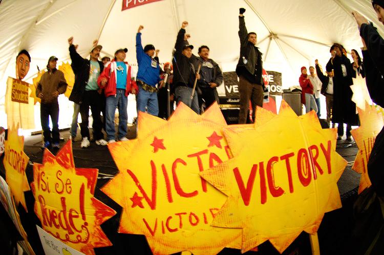 05_TB_Victory.jpg