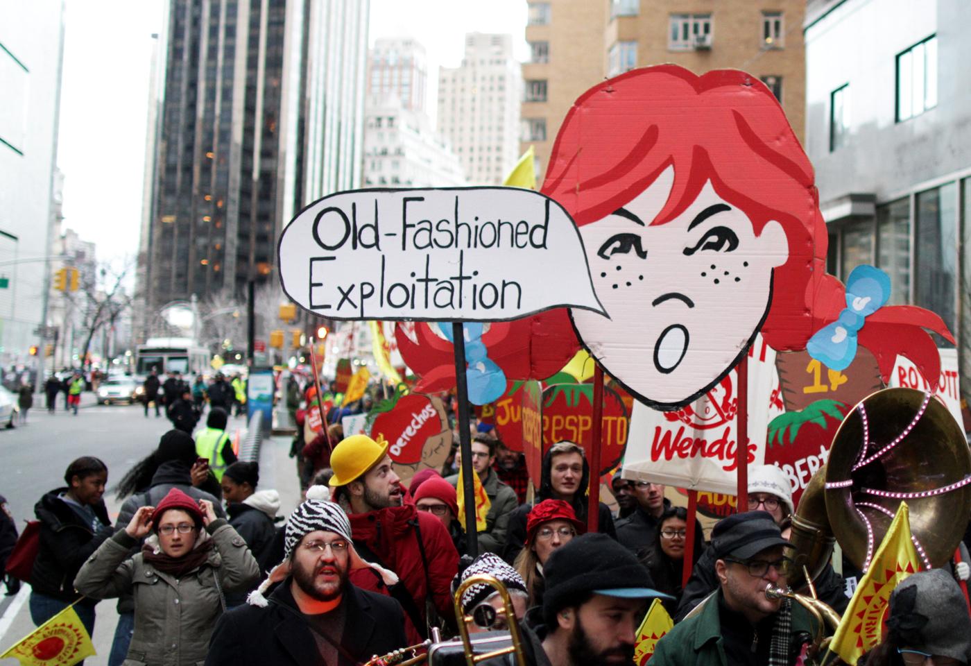 16_WVT_NYC_March.jpg