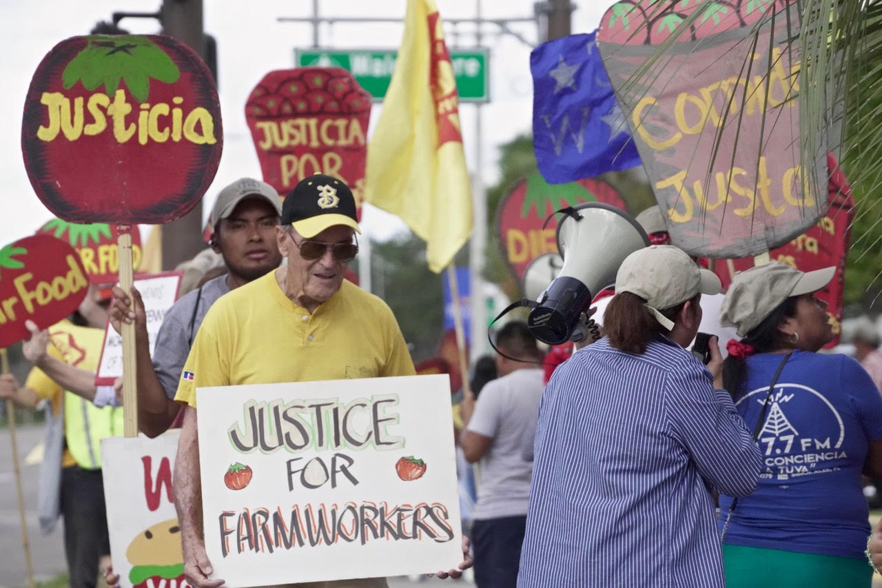 Older man justice for farmworkers 11.28.18.jpg