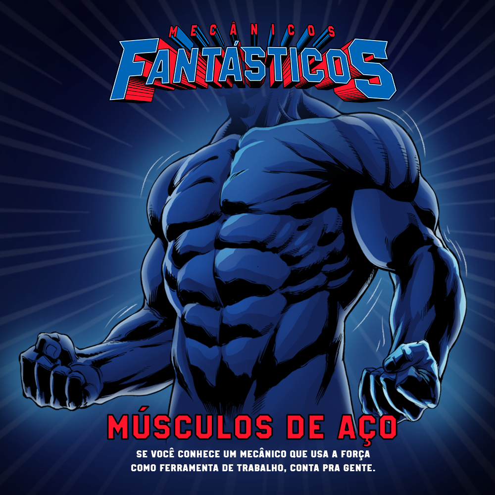 MUSCULOS.png