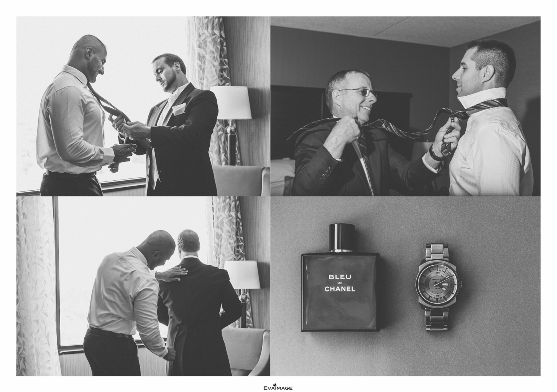 Ancaster_Mill_Wedding_Collage_EvaImage-2.jpg