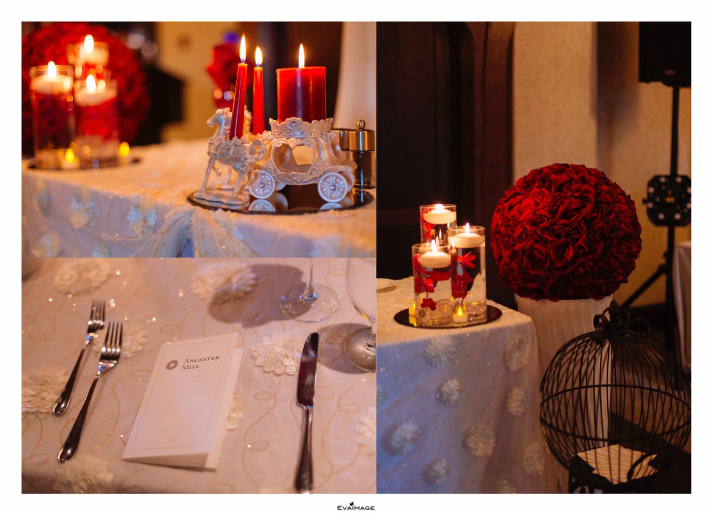 Ancaster_Mill_Wedding_Collage_EvaImage-4.jpg