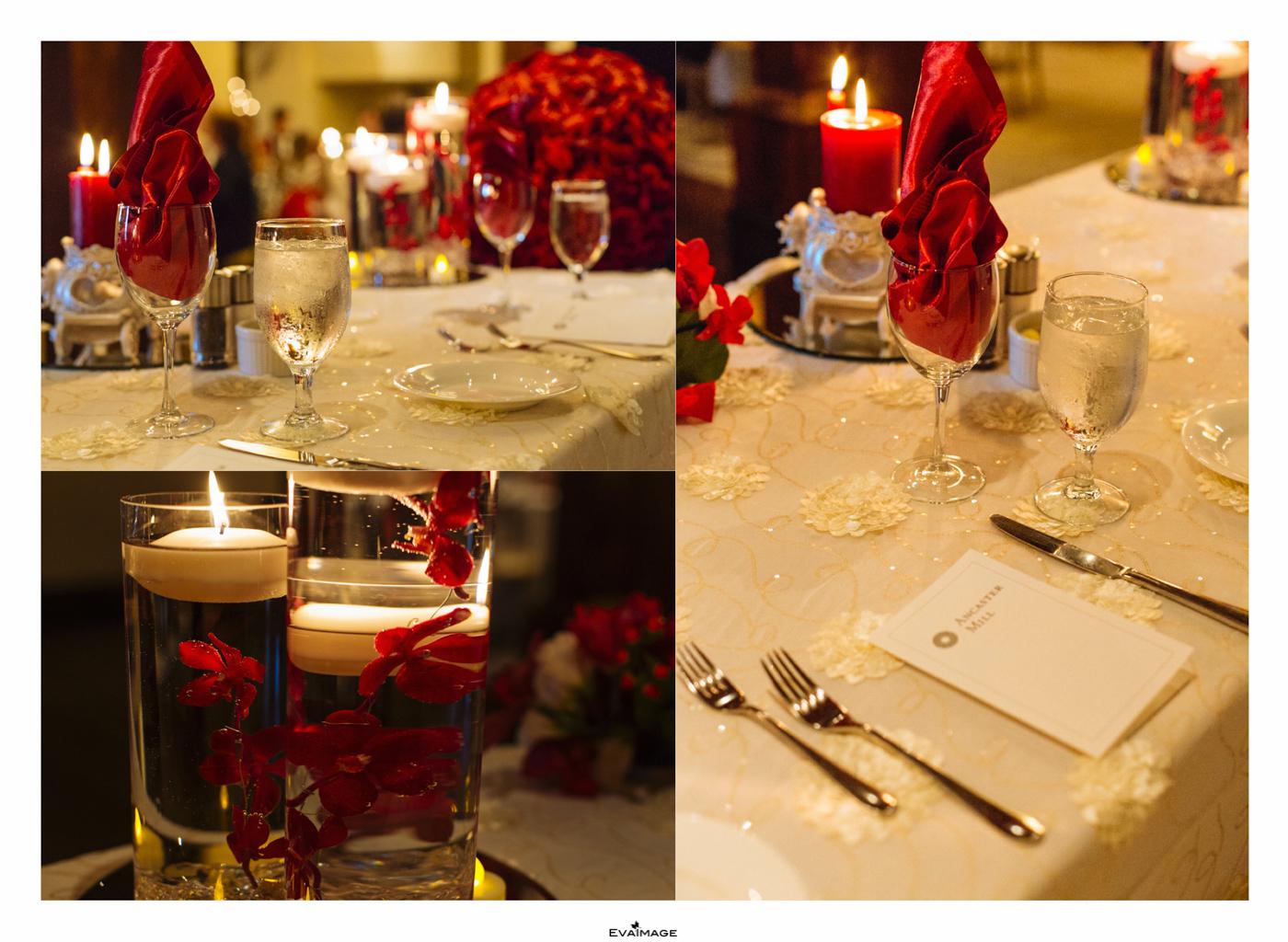 Ancaster_Mill_Wedding_Collage_EvaImage-5.jpg