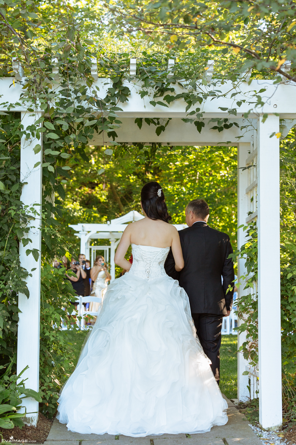 Ancaster_Mill_Wedding_EvaImage-211.jpg