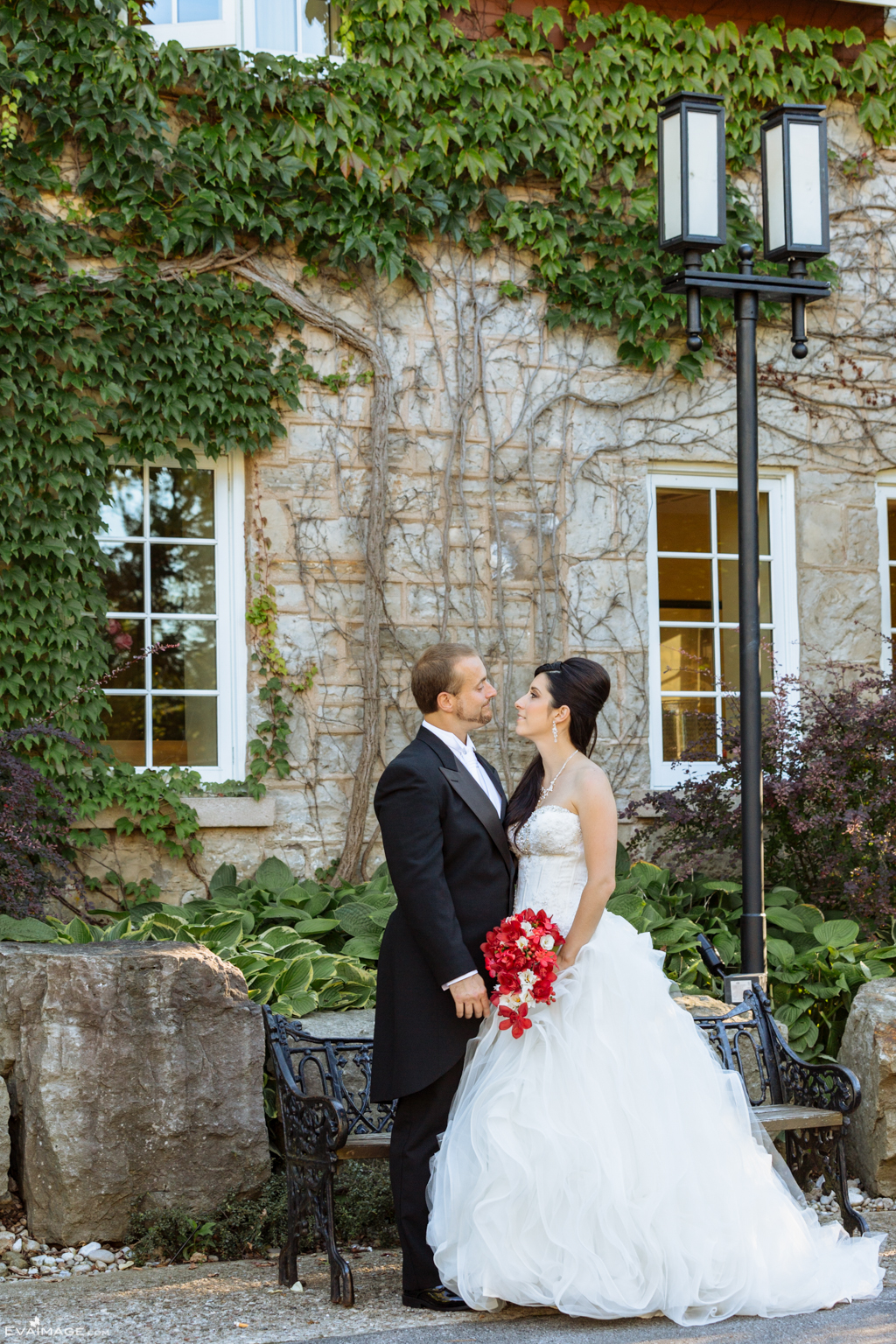Ancaster_Mill_Wedding_EvaImage-306.jpg