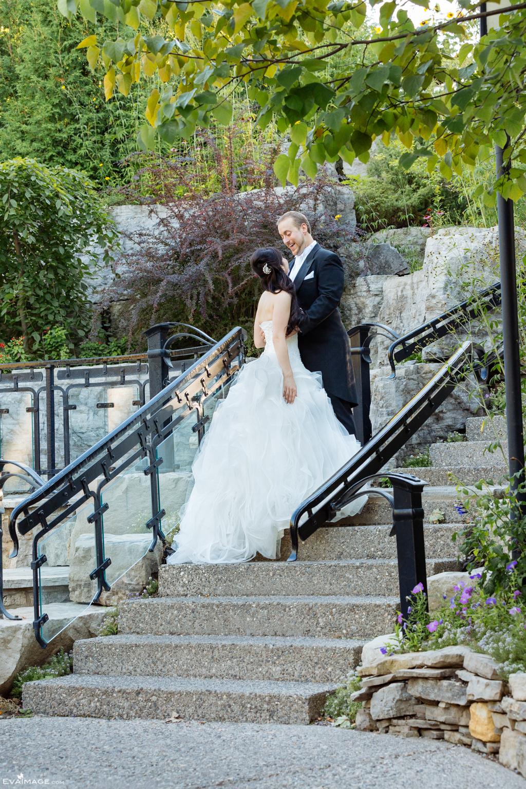 Ancaster_Mill_Wedding_EvaImage-356.jpg