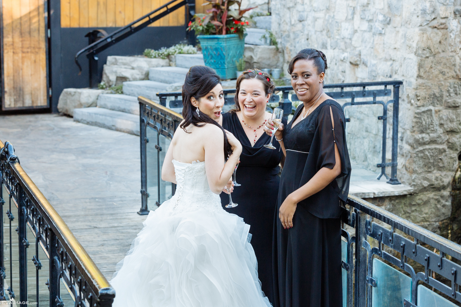 Ancaster_Mill_Wedding_EvaImage-409.jpg