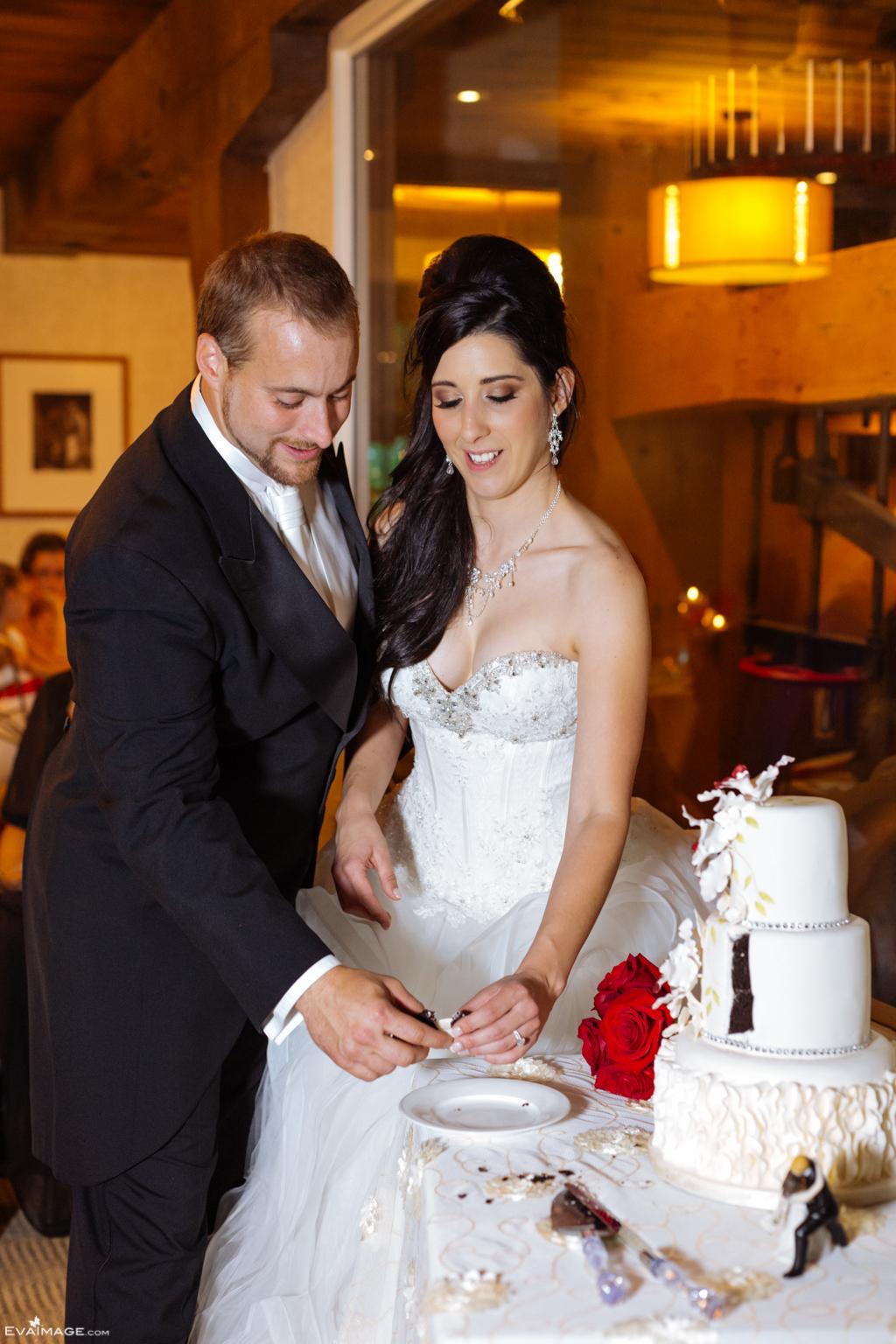 Ancaster_Mill_Wedding_EvaImage-560.jpg