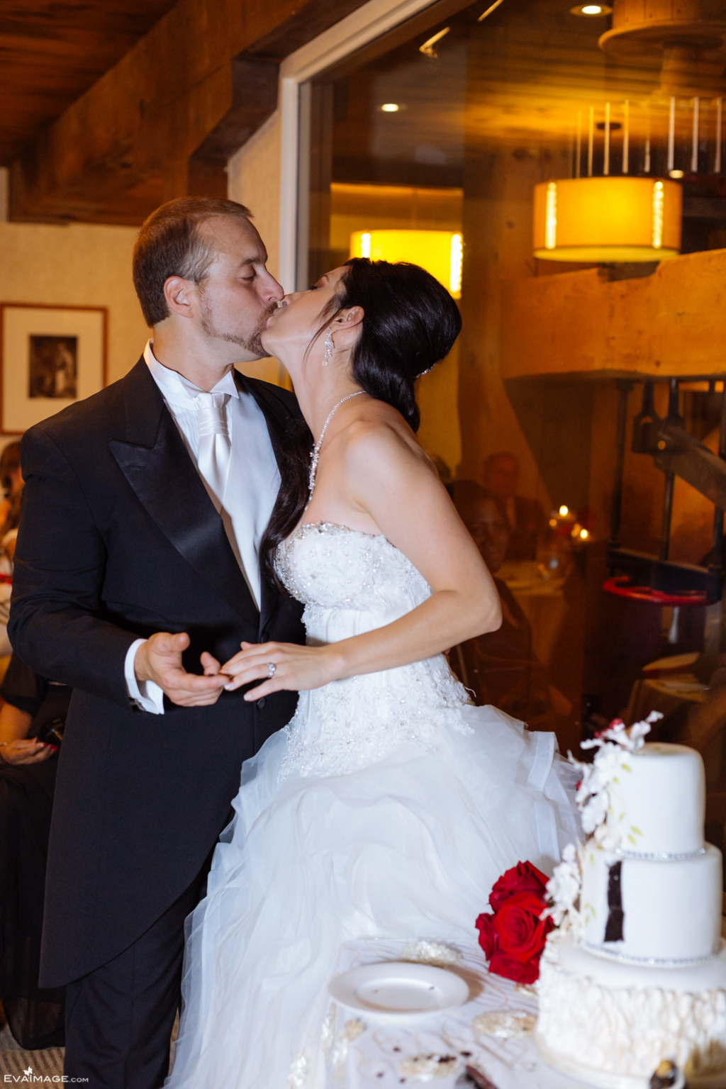 Ancaster_Mill_Wedding_EvaImage-567.jpg