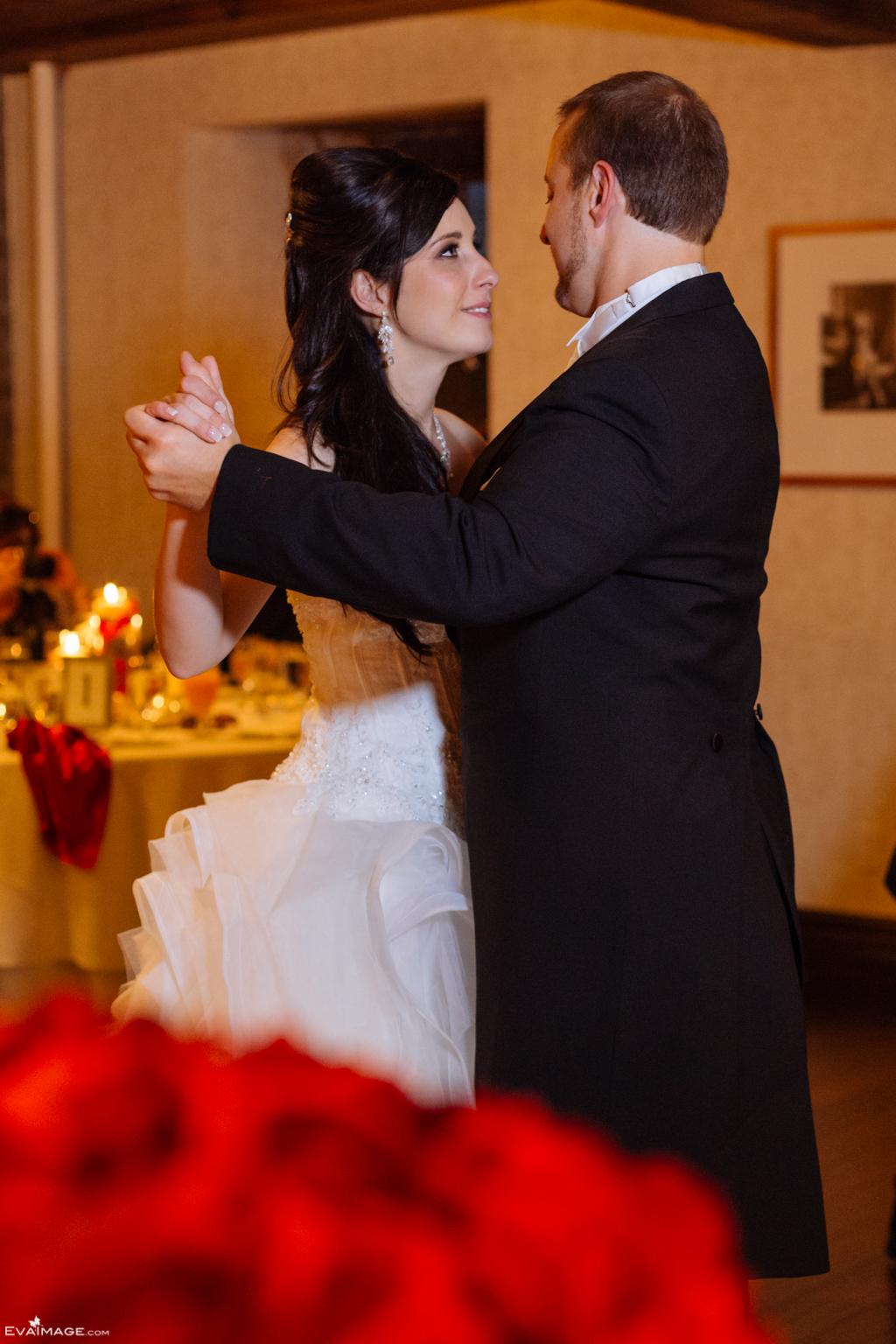 Ancaster_Mill_Wedding_EvaImage-607.jpg