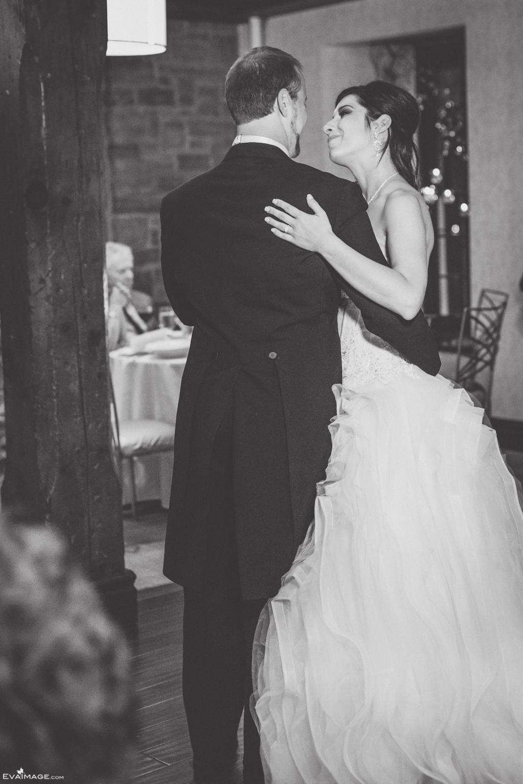 Ancaster_Mill_Wedding_EvaImage-628.jpg