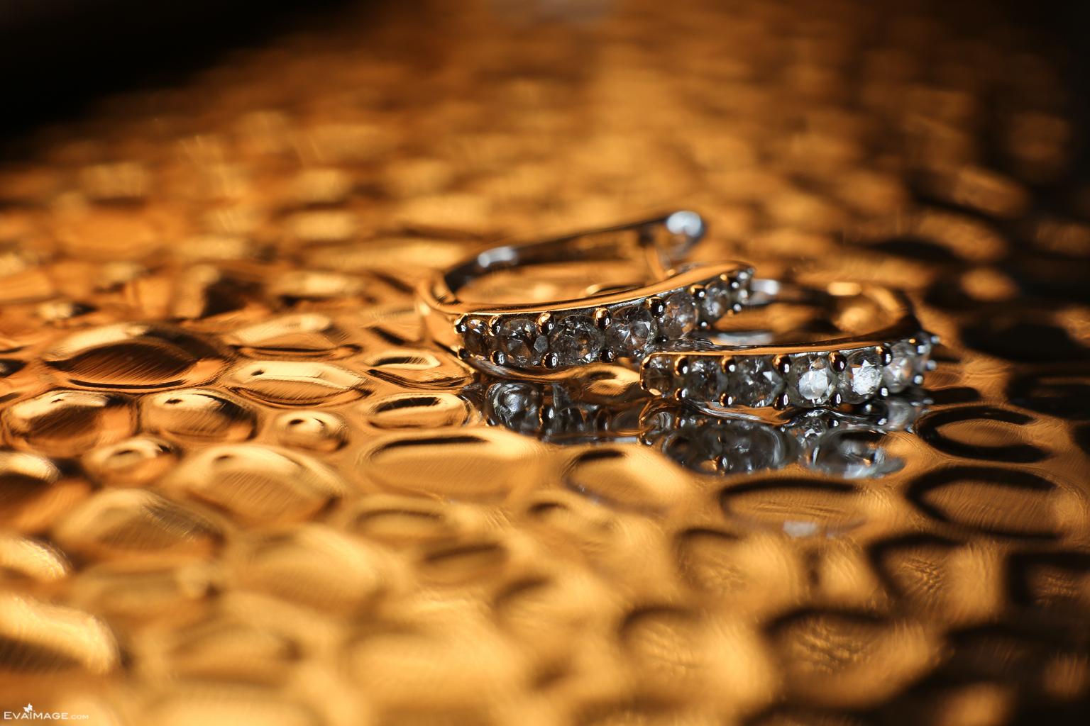 Ring Shot by EvaImage Photography Toronto-34.jpg