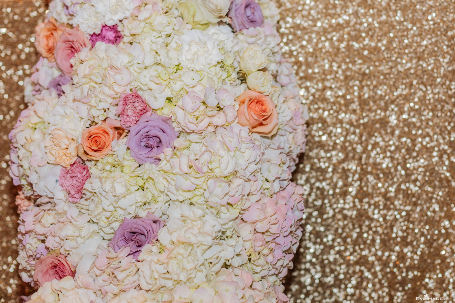 HeadTable Wedding Centerpiece by EvaImage Photography.jpg