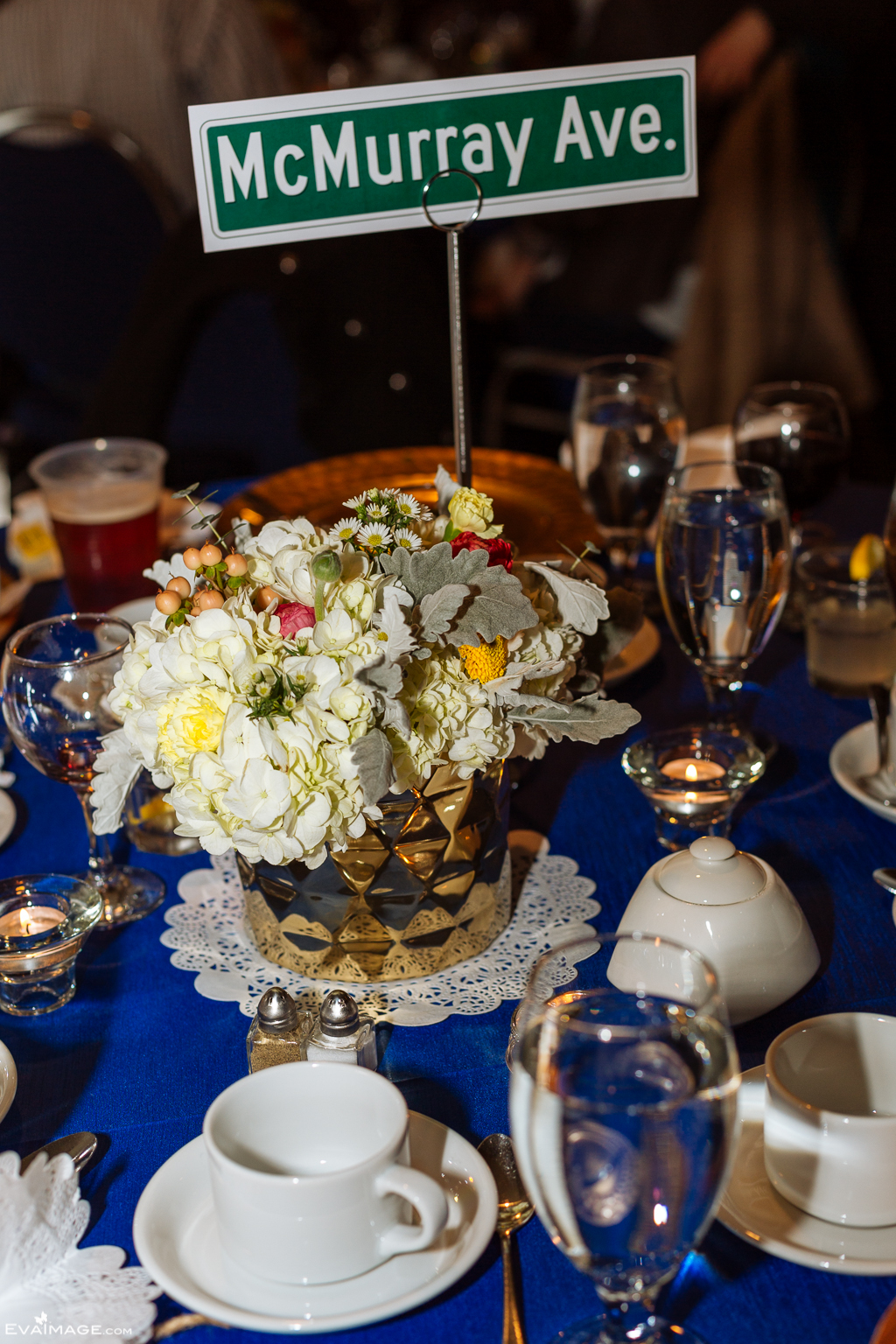 EvaImage Photography & Bisous Events