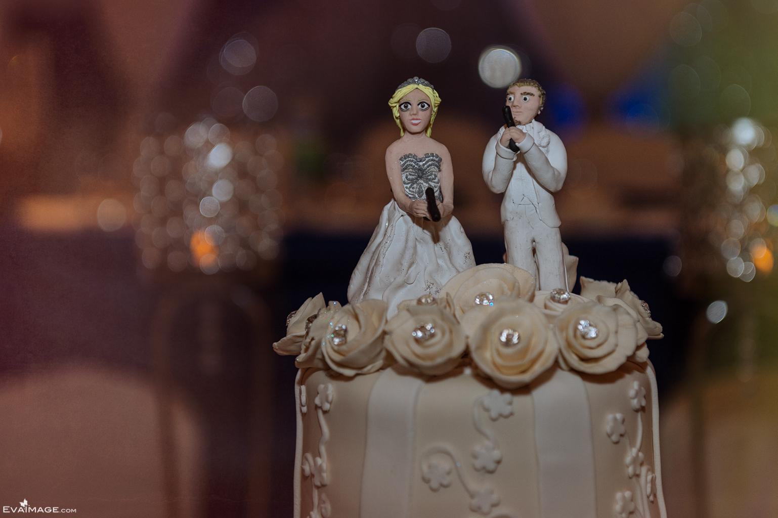 Nottawasaga Inn Resort & Destiny Banquet Hall Spring Wedding-925.jpg