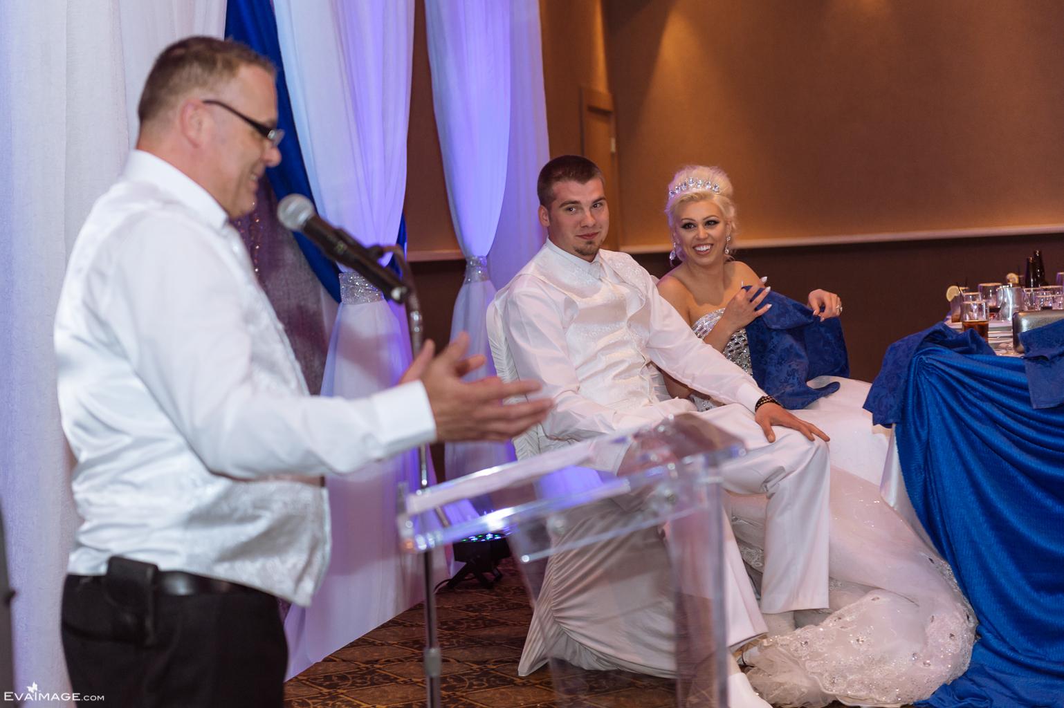 Nottawasaga Inn Resort & Destiny Banquet Hall Spring Wedding-1241.jpg