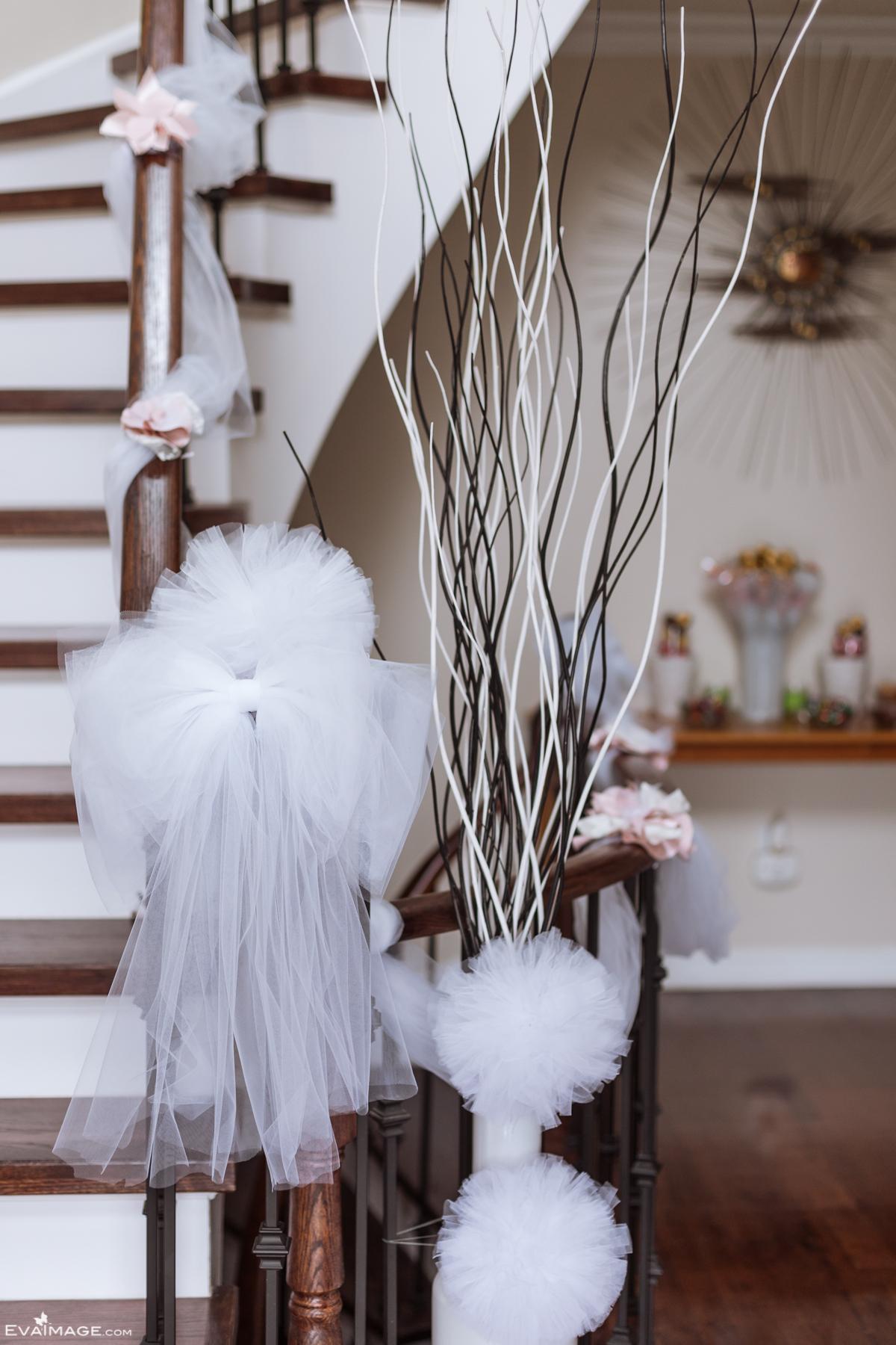 Fall Wedding Groom Preparation Mississauga-7.jpg