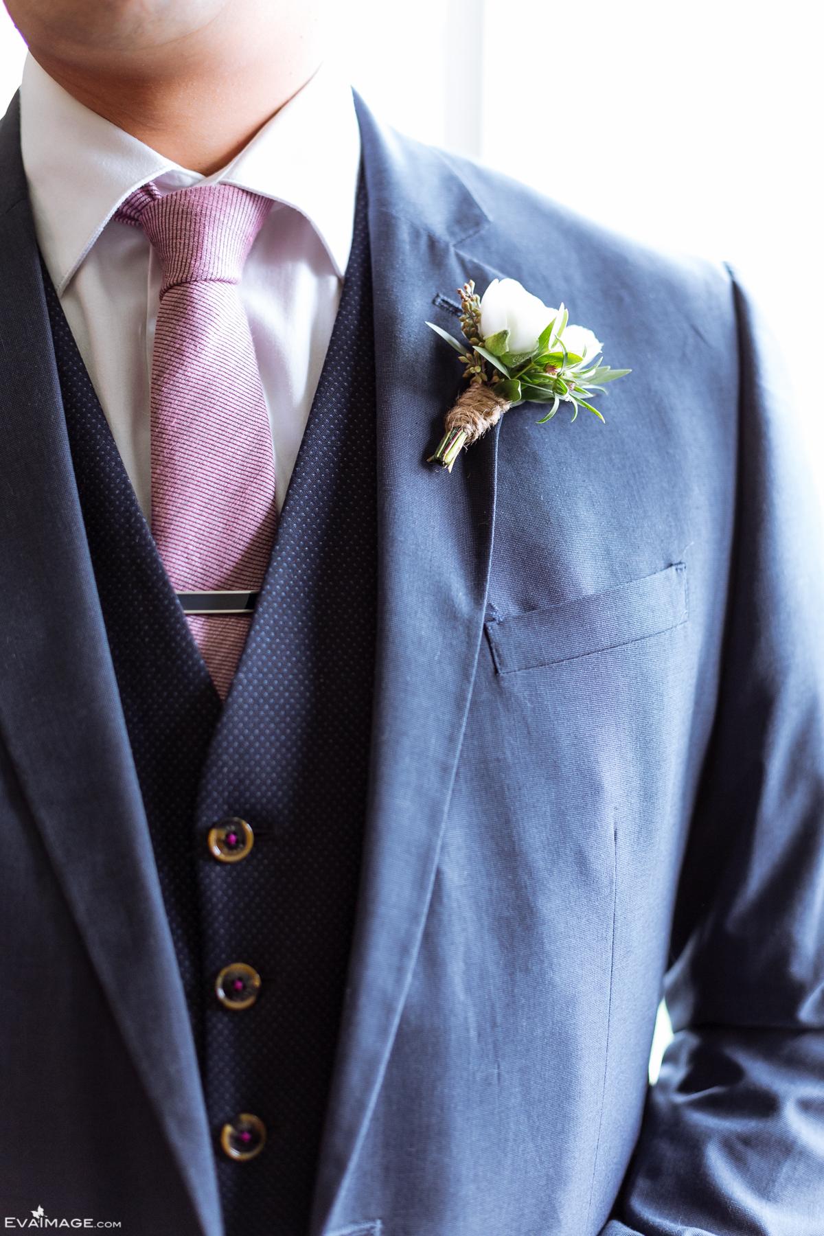 Fall Wedding Groom Preparation Mississauga-12.jpg