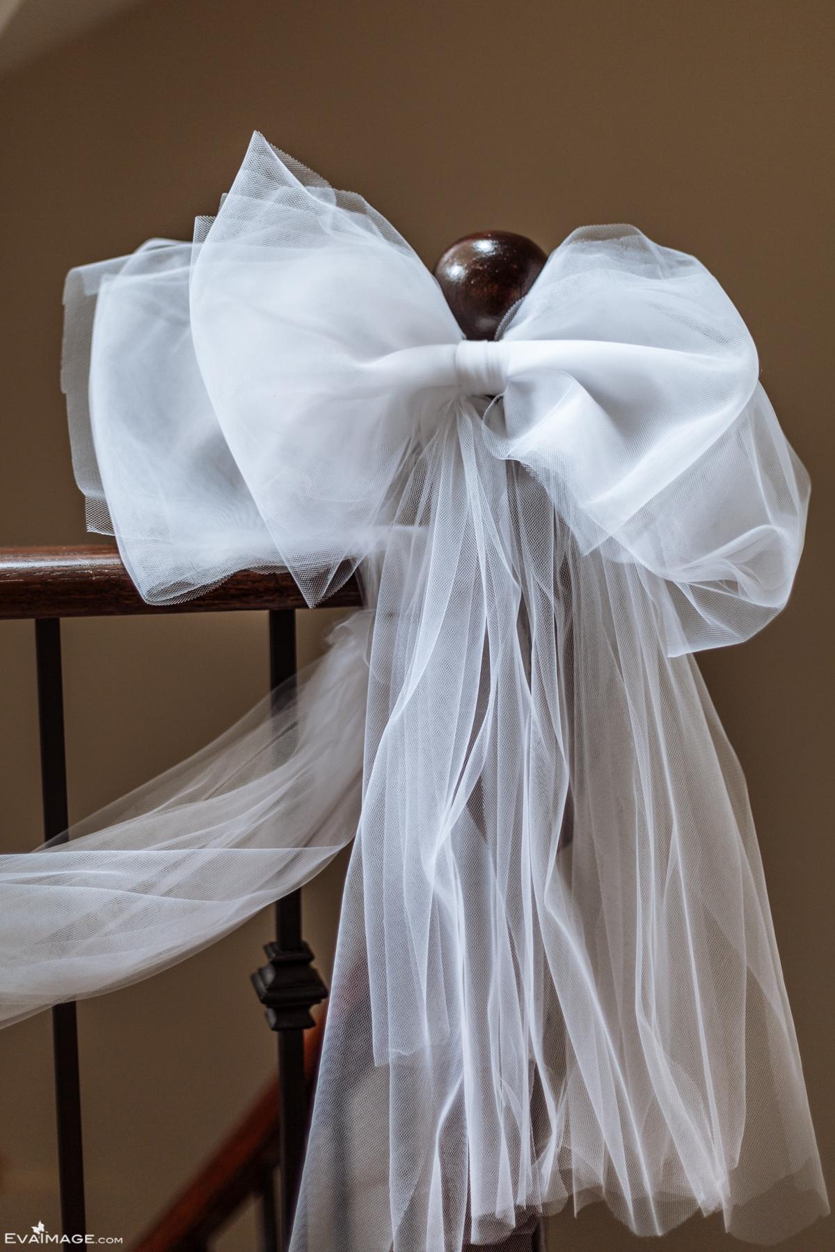 Fall Wedding Groom Preparation Mississauga-18.jpg
