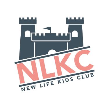 NLKC-01.png