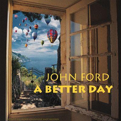 John Ford 3_opt.jpg