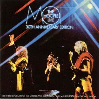 mott 1974 album.jpg