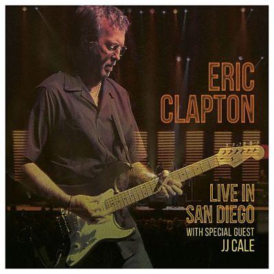 Weeks Clapton 1.jpg