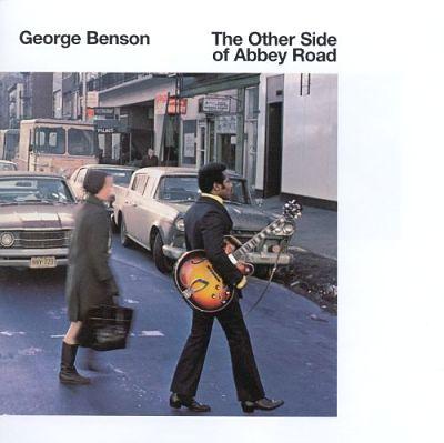 Benson 1.jpg
