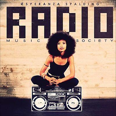 Radio 1_opt.jpg