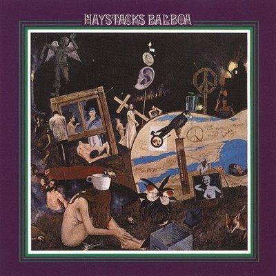 Haystacks Balboa front.jpg