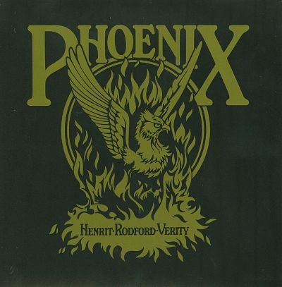 phoenix 1_opt.jpg