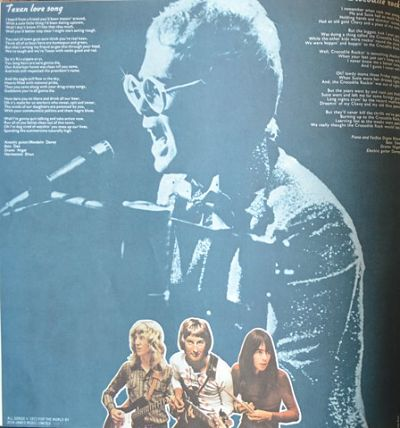 Elton-John-Dont-Shoot-Me-Im-Only-The-Piano-Player-IFP-80705-ROCKSTUFF-GF2_opt.jpg