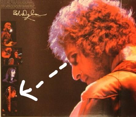 Dylan Arrow.jpg