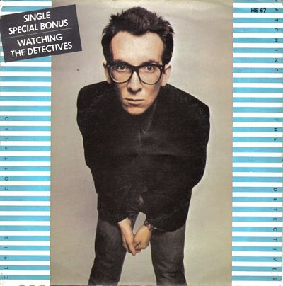 elvis-costello-watching-the-detectives-stiff-2_opt.jpg