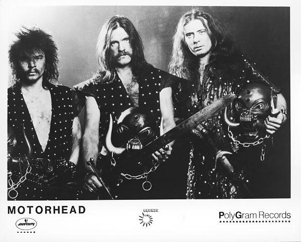 Lemmy_opt.jpg