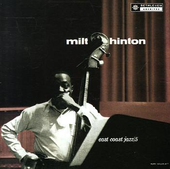 Milt Hinton.jpg