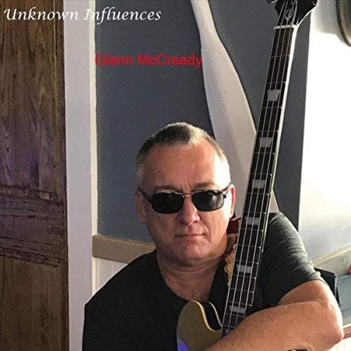Glenn Album Cover.jpg