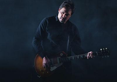 Tom Guerra