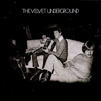 The Velvet Underground with Doug Yule