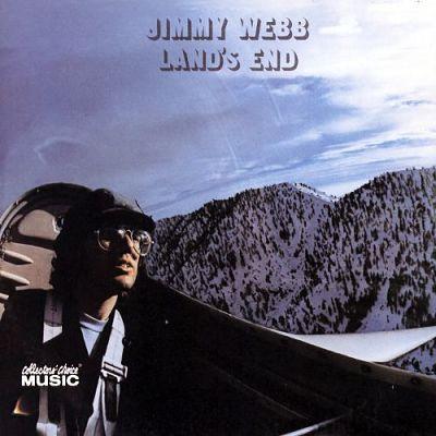 Jimmy Webb_opt.jpg