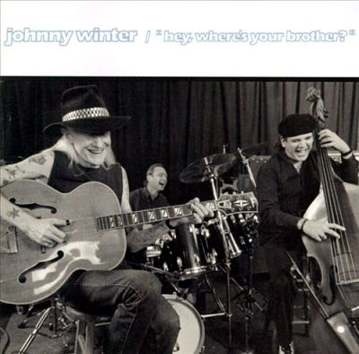 Johnny Winter Brother 1.jpg