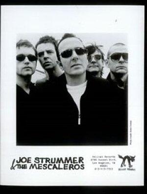 JOE_STRUMMER_GLOBAL+A+GO-GO-549372_opt_opt.jpg