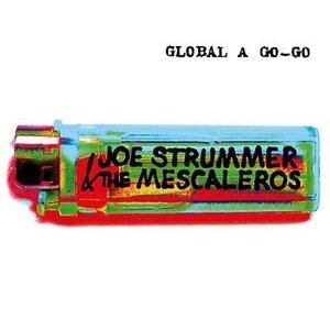 STRUMMER 2_opt.jpg