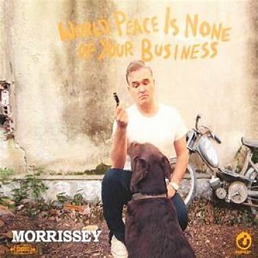 MOZ WORLD PEACE_opt.jpg