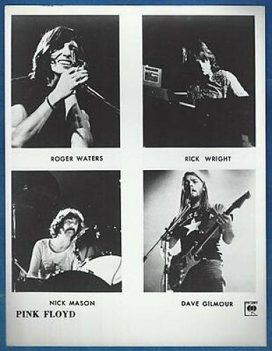 Roger Waters 1_opt.jpg