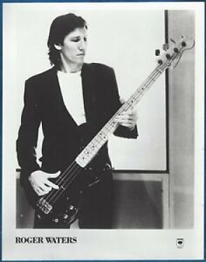 Roger Waters 2_opt.jpg