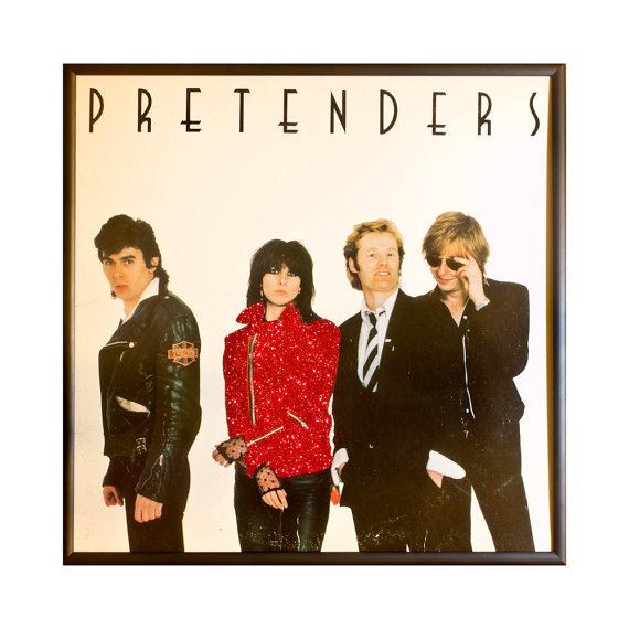 The Pretenders 2.jpg