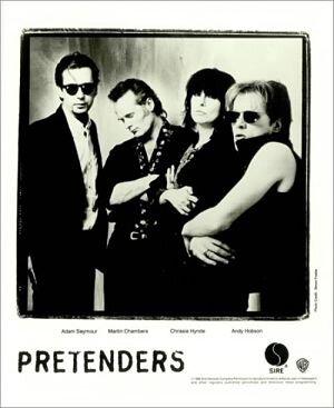 The Pretenders 1_opt.jpg